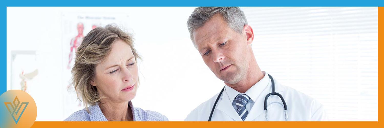 خدمات-پزشکی