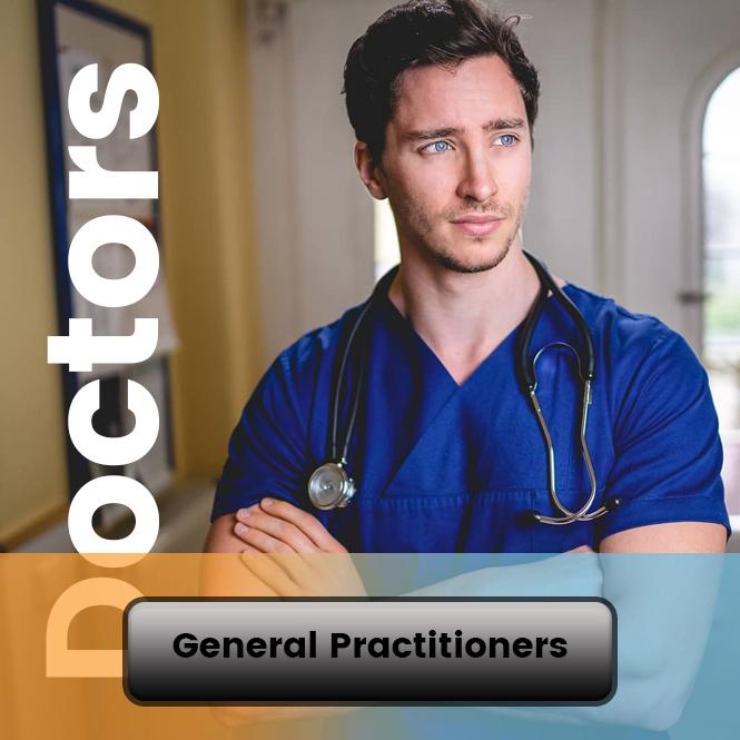 General-Practitioners-(GP)