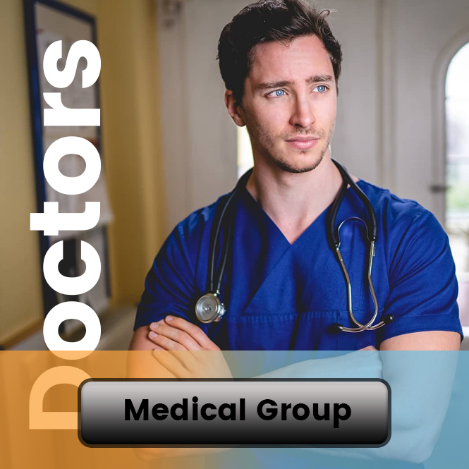 Medical-Group